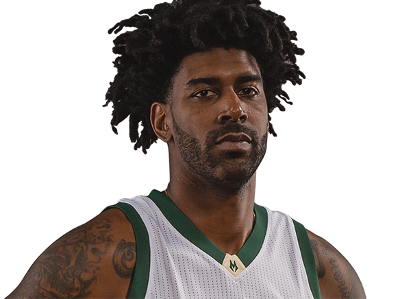 O J Mayo